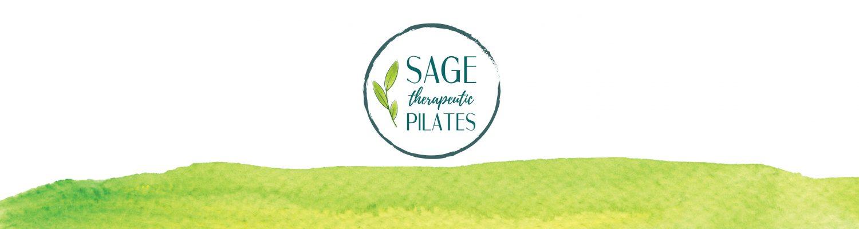 Sage Therapeutic Pilates – Tucson AZ
