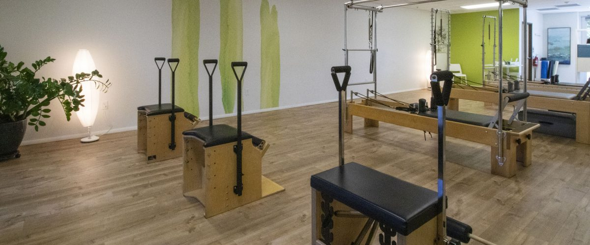 Studio B - Chairs